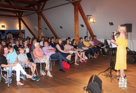 Otvoreno Bjelovarsko kulturno ljeto 2017.