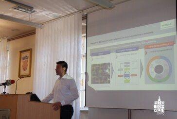 Uštede energije u elektromotornim pogonima i poboljšanja industrijom, glavne teme na Danu energije u Bjelovaru