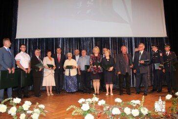 Dan županije: U svečanom tonu obilježena 24. obljetnica od osnivanja Bjelovarsko – bilogorske županije