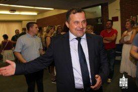 DAVORIN POSAVAC: I dalje ću se zalagati da Bjelovar teži boljem standardu