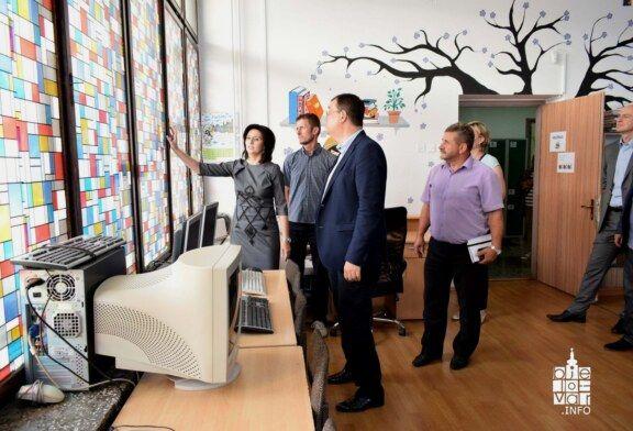 Odobrena energetska obnova za 11 školskih zgrada na području Bjelovarsko-bilogorske županije u vrijednosti prijavljenih projekata od 26.606.589,94 kuna