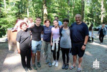 Teakwondo klub Bjelovar bogatiji za četiri crna pojasa, članovi uskoro putuju na državno natjecanje