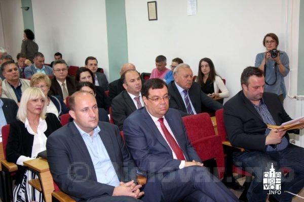 2017 6 zupanija prva skupština lipanj 23