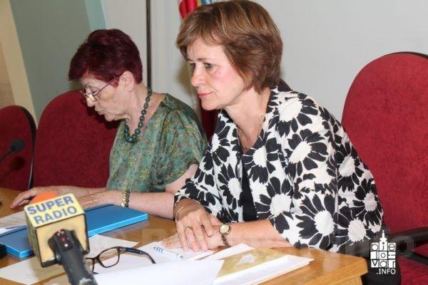 2017 6 zupanija prva skupština lipanj 30