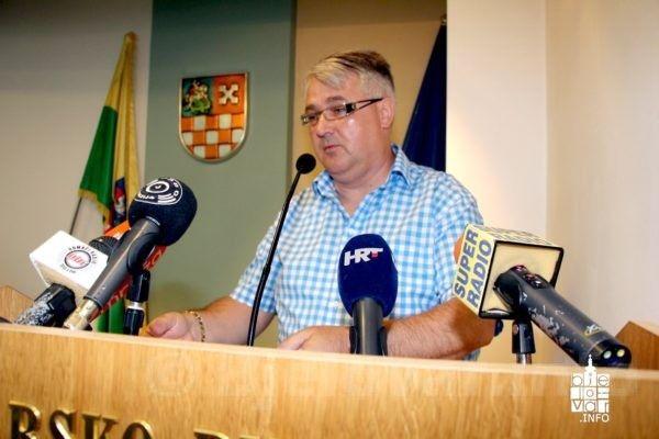 2017 6 zupanija prva skupština lipanj 34