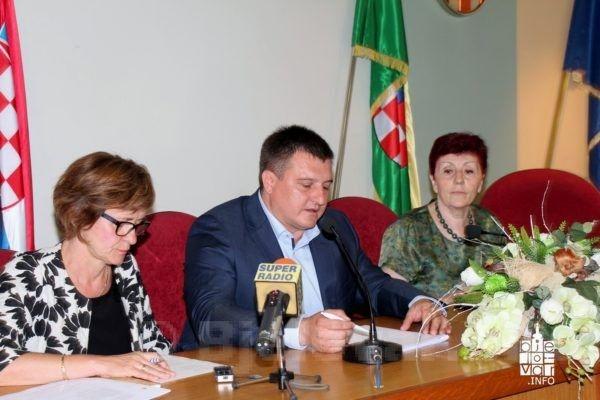 2017 6 zupanija prva skupština lipanj 49