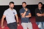Film o bjelovarskim lađarima Argonautima oduševio sve posjetitelje premijere