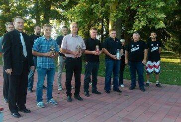 HSP u Velikom Grđevcu pojačan novim članovima, Robert Hajtić izabran za novog predsjednika podružnice