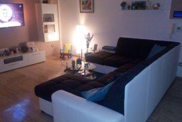 Prodajem stan u Bjelovaru