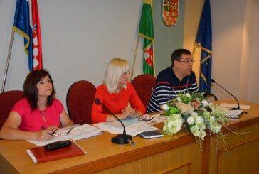 Pripreme za energetsku obnovu školskih ustanova u Bjelovarsko-bilogorskoj županiji