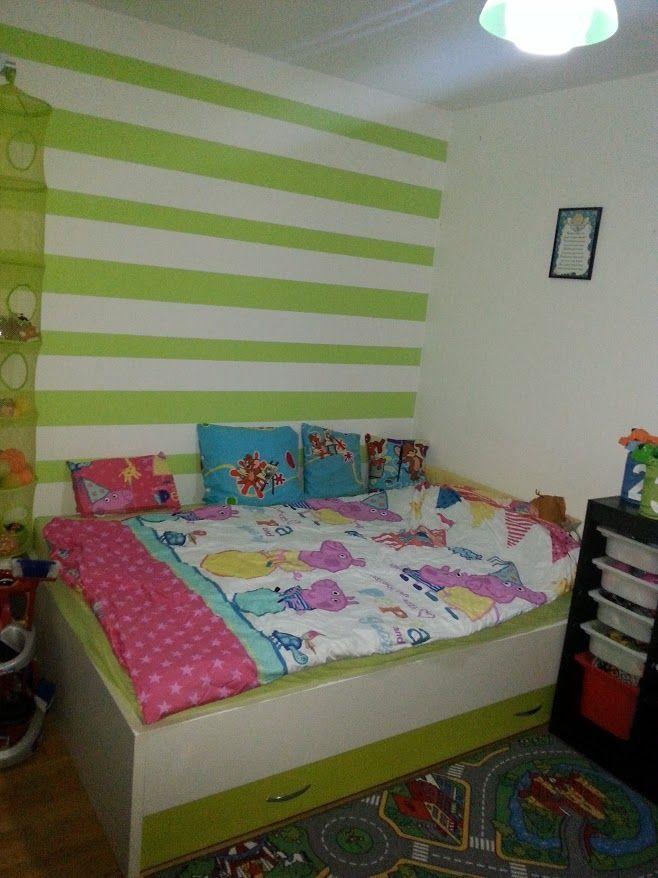 Dječja soba 1