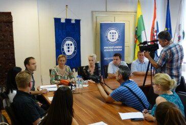 Stručni studij računarstva otvara se u Bjelovaru