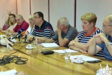 Županija priprema dovršenje obnove zdravstvenih objekata