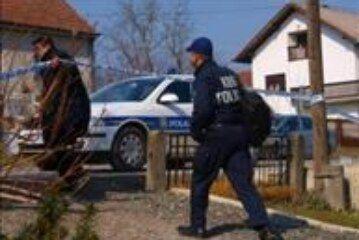 Daruvar – tijelo mrtvog 63-godišnjaka pronađeno u bunaru