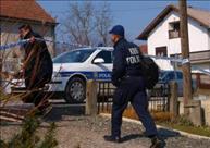 Daruvar - tijelo mrtvog 63-godišnjaka pronađeno u bunaru