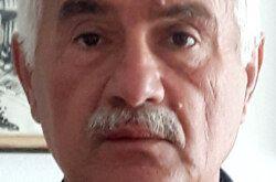 Tko je Tihomir Jaić: spasitelj malih OPG-ova ili netko drugi?