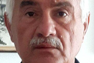 Uskoro će stranački izbori: Tko će naslijediti bjelovarskog SDP-ovca Vedrana Smešnjaka, a tko županijskog predsjednika Vedrana Babića