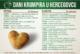 DANI KRUMPIRA U HERCEGOVCU – spoj gastronomije, kulture i zabave