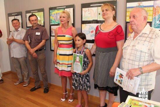 Započeo prvi bjelovarski Inter Fest, u Bjelovar pristigli esperantisti iz cijeloga svijeta