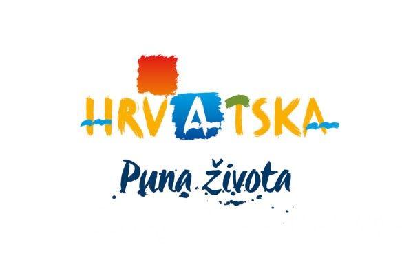 HTZ 2016 logo slogan hrvatski rgb mali obični
