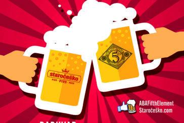 DARUVAR – Dani piva i brojne druge manifestacije