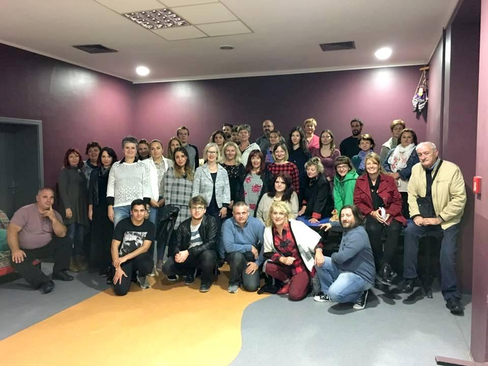 1 Seminar Bjelovar