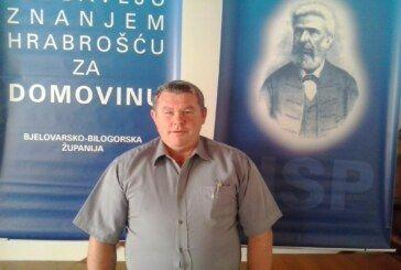 HSP Končanica uputila zahtjev Općinskom vijeću – spomenik braniteljima, klizište, dječje igralište, smanjenje brzine
