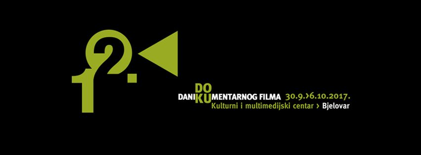 Počinje 12. DOKUart Međunarodni festival dokumentarnog filma u Bjelovaru