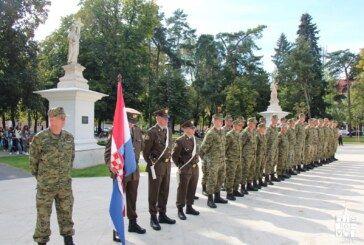 MIMOHOD POBJEDNIKA – petak, 29. rujna 2017. godine
