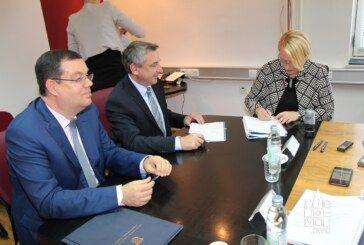 11 osnovnih škola u Bjelovarsko-bilogorskoj županiji dobilo sredstva za kompletnu obnovu