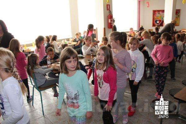 2017 9 prvaosnovnaškola 160