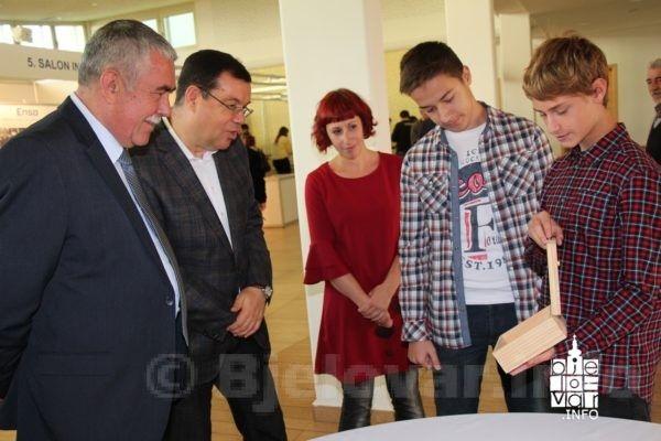 2017 9 saloninov 271