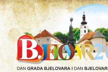Gradonačelnik Hrebak sa suradnicima predstavio bogat i zanimljiv program povodom Dana Grada Bjelovara i Dana bjelovarskih branitelja
