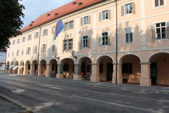 Grad Bjelovar – Rezultati izbora za članove i zamjenike članova Savjeta mladih