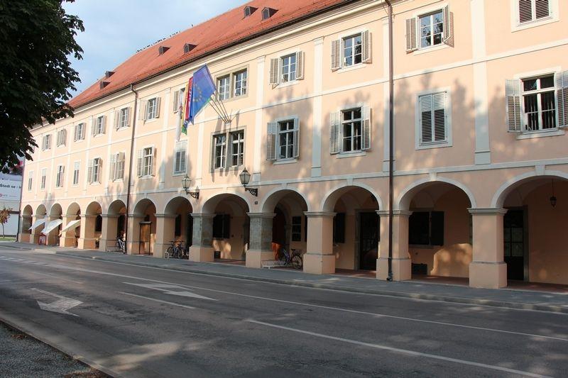 Grad Bjelovar - Rezultati izbora za članove i zamjenike članova Savjeta mladih