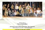 """Bjelovar Brass ansambl – """"Večeri sa skladateljima"""""""