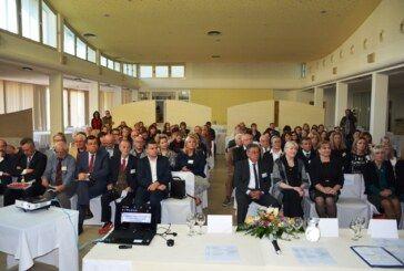 Povodom Dana Grada i Dana bjelovarskih branitelja održan skup o interdisciplinarnim perspektivama odgoja i obrazovanja