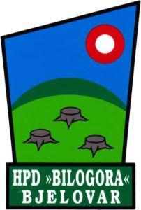"""HPD """"Bilogora"""" Bjelovar dobio sredstva u iznosu 452.950,00 kuna za projekt """" Poučna šumska staza na Kamenitovcu"""""""