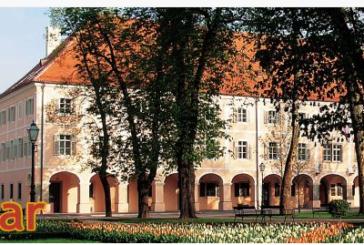 Grad Bjelovar – Natječaj za dodjelu stipendija studentima s područja Grada Bjelovara