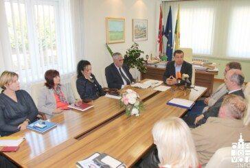 Milijunski građevinski poslovi u Bjelovarsko-bilogorskoj županiji čekaju na domaće poduzetnike i obrtnike