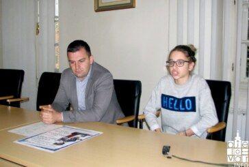 Dječje Gradsko vijeće Grada Bjelovara održalo zadnji sastanak u ovom sazivu