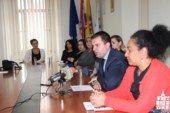 Gradonačelnik Hrebak najavio da će od 2018. najveća cijena dječjih vrtića biti 600 kuna