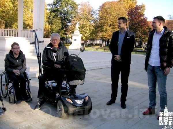 2017 invalidivožnja 11