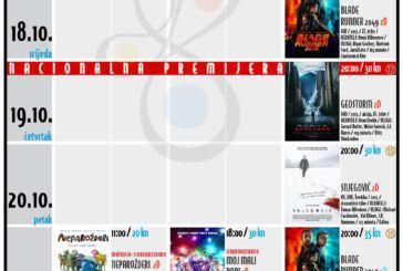 Bjelovarsko kino – TJEDNI RASPORED_KMCBJ (17.10.-22.10.2017.)