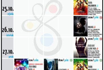 Bjelovarsko kino – TJEDNI RASPORED_KMCBJ (24.10.-29.10.2017.)