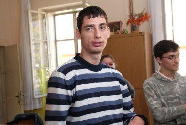 Grad Bjelovara u suradnji s V. osnovnom školom otvara kabinet za asistivnu tehnologiju s najsuvremenijom opremom koja će biti od veliki pomoći pri učenju i rehabilitaciji djece s poteškoćama