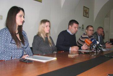 U suradnji s Udrugom Impress, Grad Bjelovar najavio otvaranje Infocentra za mlade u Bjelovaru