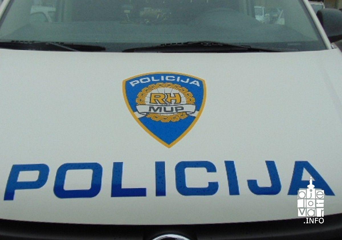 Danas pazite kako vozite - policija ima pojačani 24-satni nadzor brzine