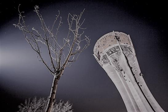 Bjelovar-Sjećanje na vukovarske žrtve u Domovinskom ratu obilježit će se 17. studenoga 2017.
