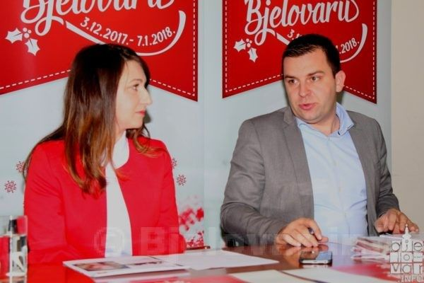 2017 grad advent bjelovar 37